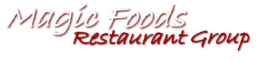 Magic Foods Restaurant Group – New Hampshire