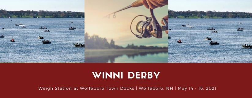 Winni Derby